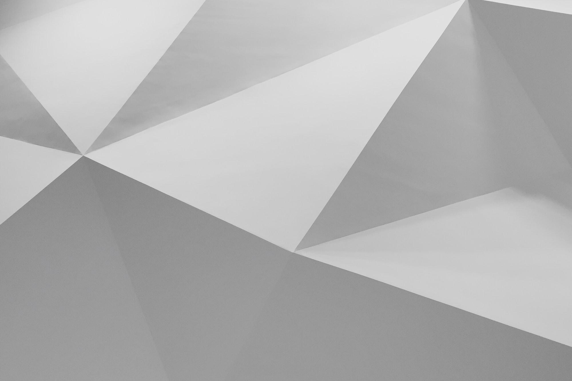 Consultoría de estrategia SEO y negocio digital