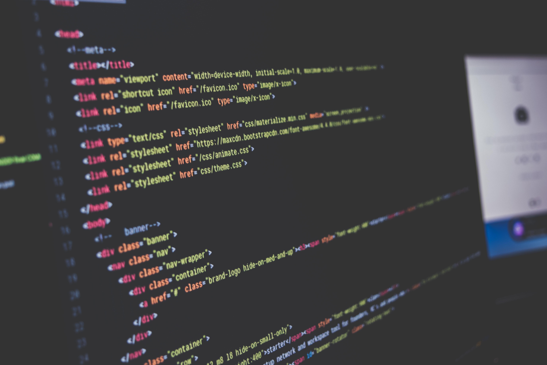 Modern Web Testing: Going Beyond Selenium