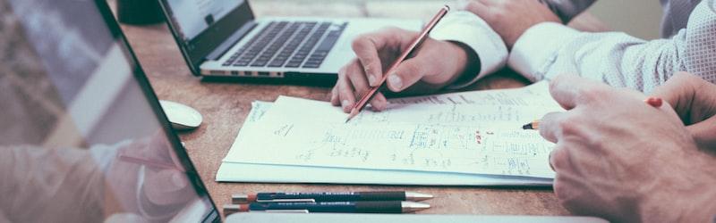 65歳以上からの雇用保険料の徴収が4月1日からスタート。失業保険など多くのメリット。