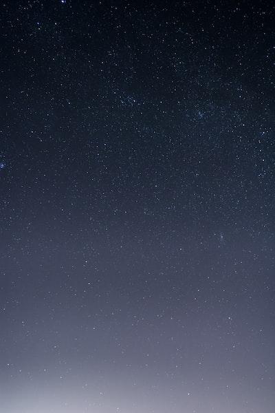 4548. Űr, hold, bolygók