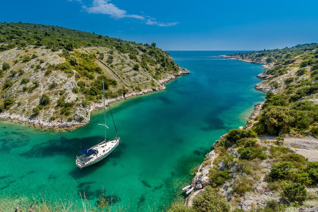 5 hoteles con encanto para parejas en Mallorca