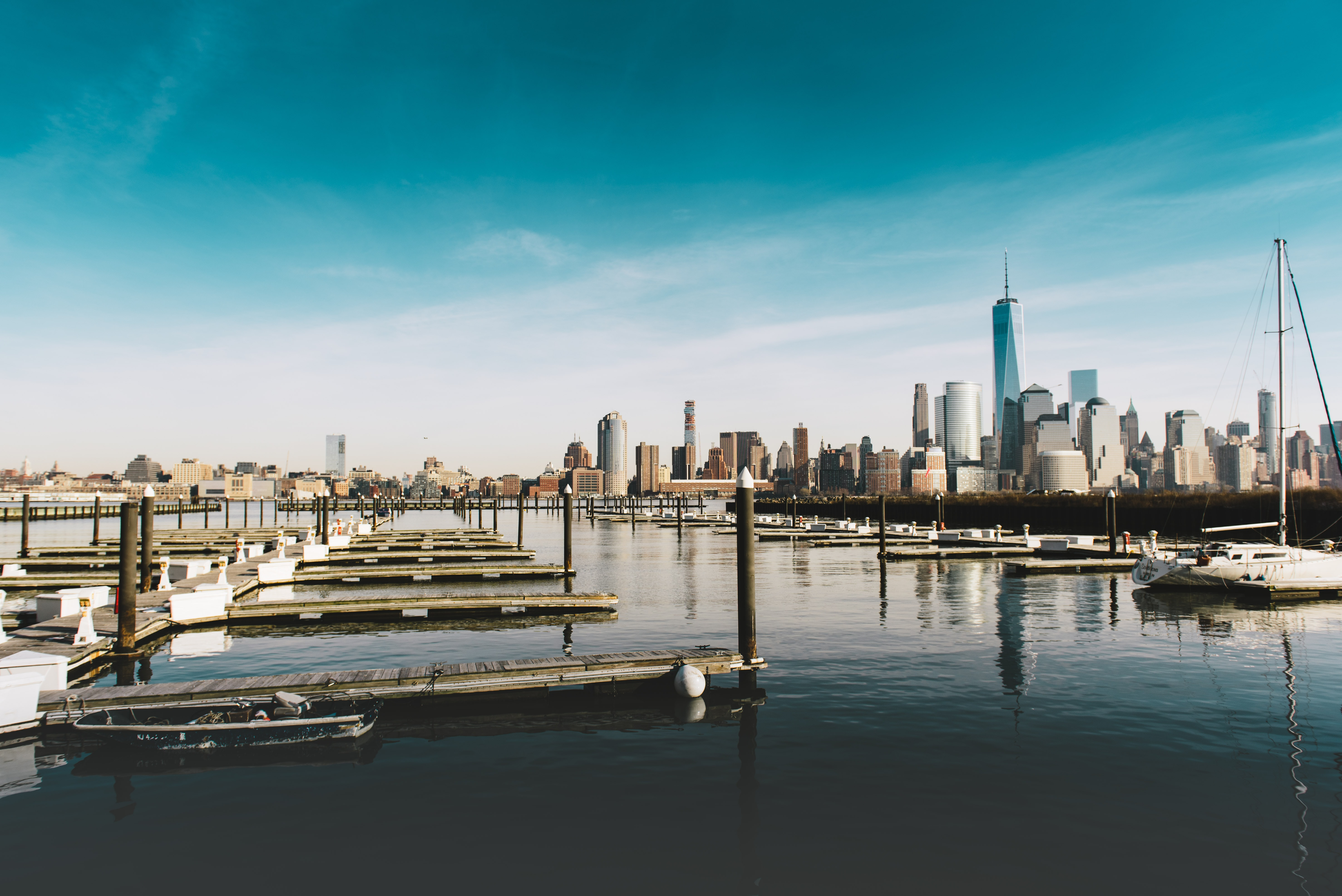 Free Unsplash photo from Alice Donovan Rouse