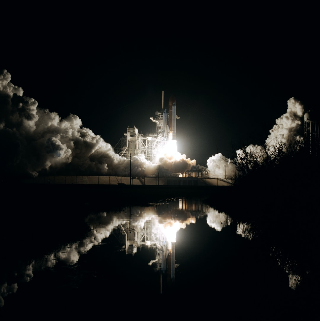 How to ensure product launch success by utilizing the post-launch stage