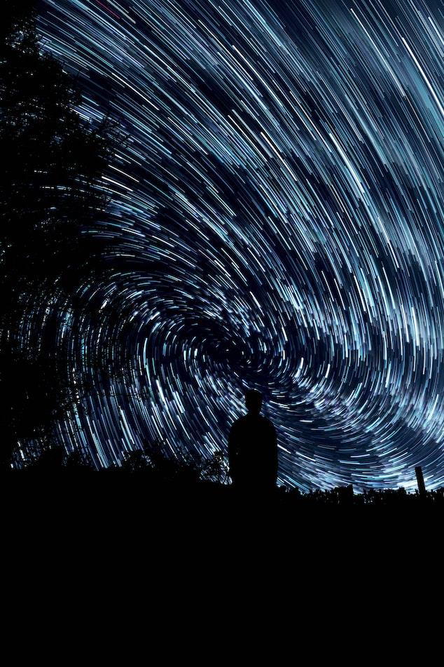 Звёздное небо и космос в картинках - Страница 6 Photo-1454817481404-7e84c1b73b4a?ixlib=rb-1.2