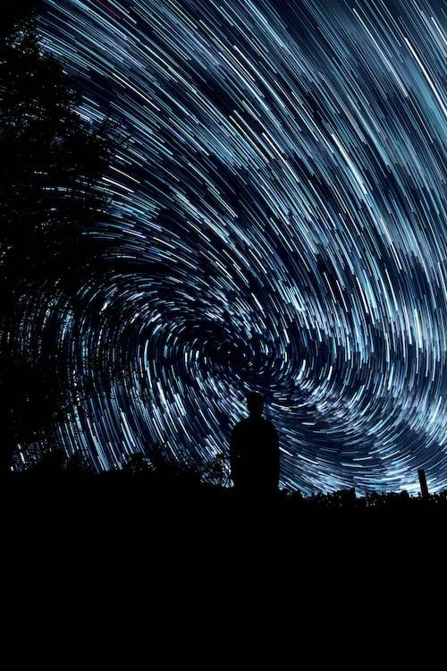 Звёздное небо и космос в картинках - Страница 11 Photo-1454817481404-7e84c1b73b4a?ixlib=rb-1.2