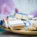 Savon D'alep : Propriétés Et Avantages