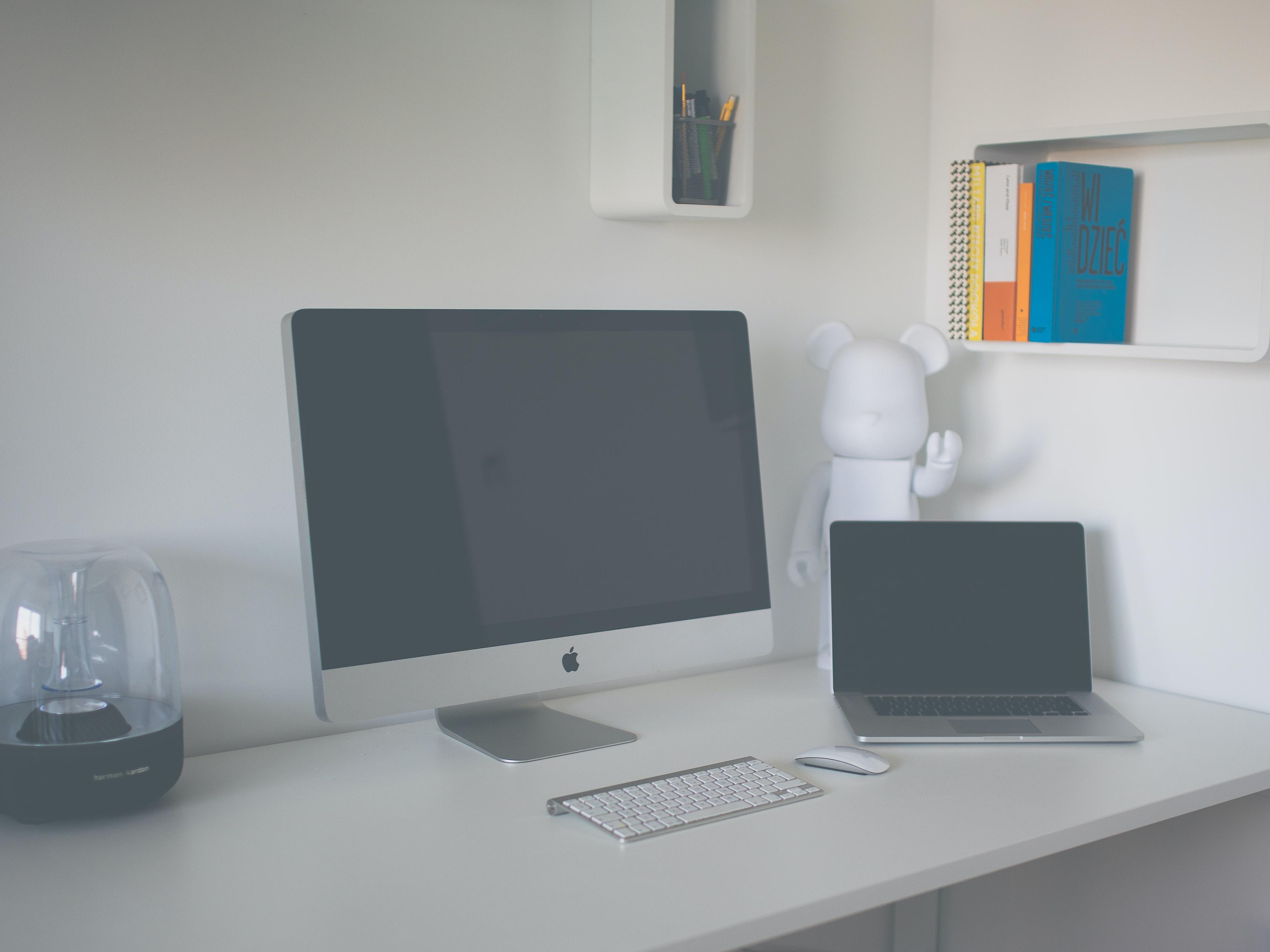 Image result for site:unsplash.com macbook