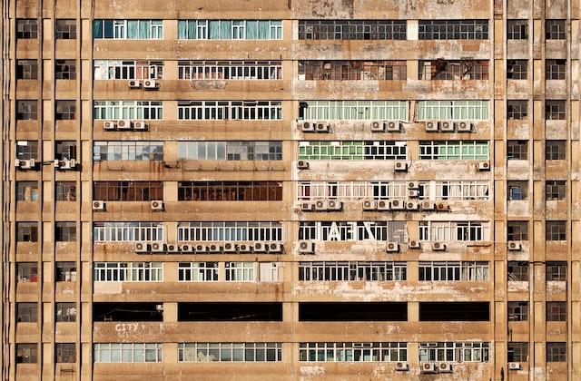 窗型 除濕,比較 評價,除濕 2020,2020 比較,分離式 2020,品牌 品牌,除濕 推薦,冷氣 分離式,推薦 推薦,開箱 評價