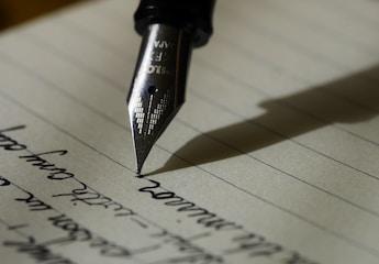 améliorer compétences écrites