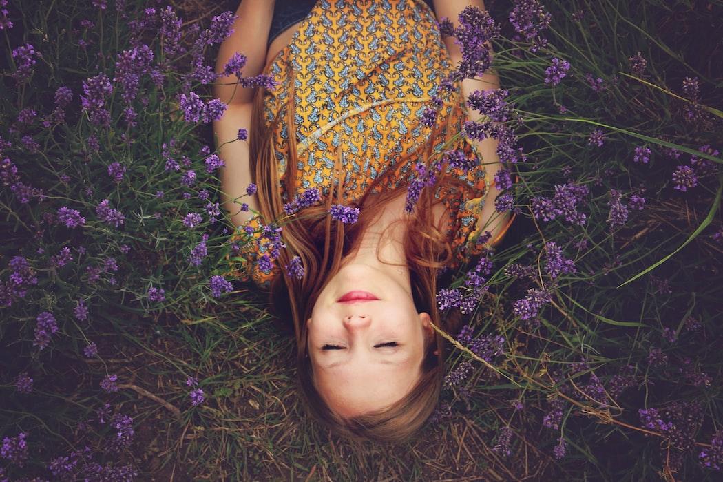 夜の習慣 おすすめ ボディースキャン瞑想