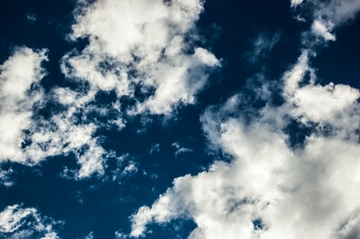 1922. Az ég