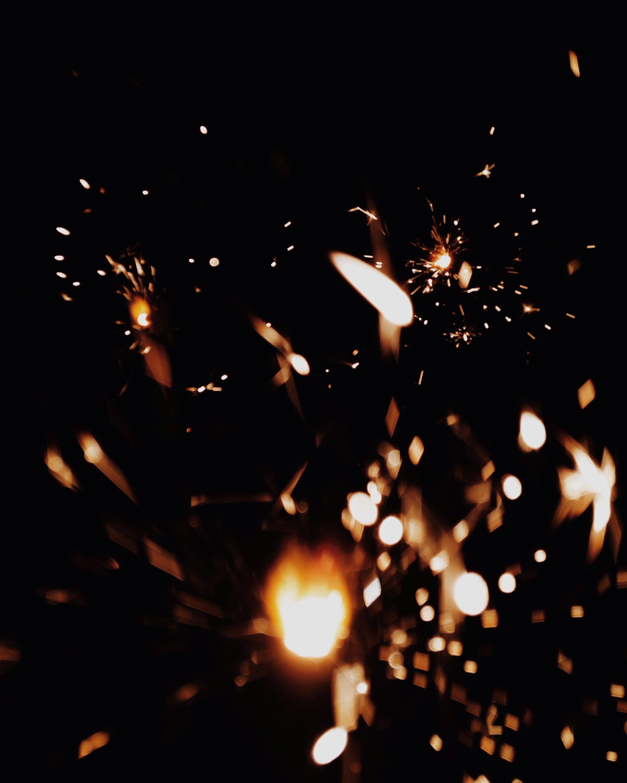 Free Unsplash photo from Ferdin Morales
