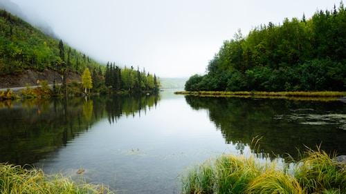Nature Retreat - Ireland 3 Days