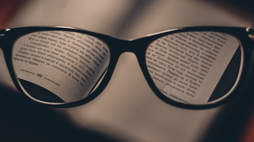The Crux of Language