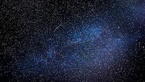 4562. Űr, hold, bolygók