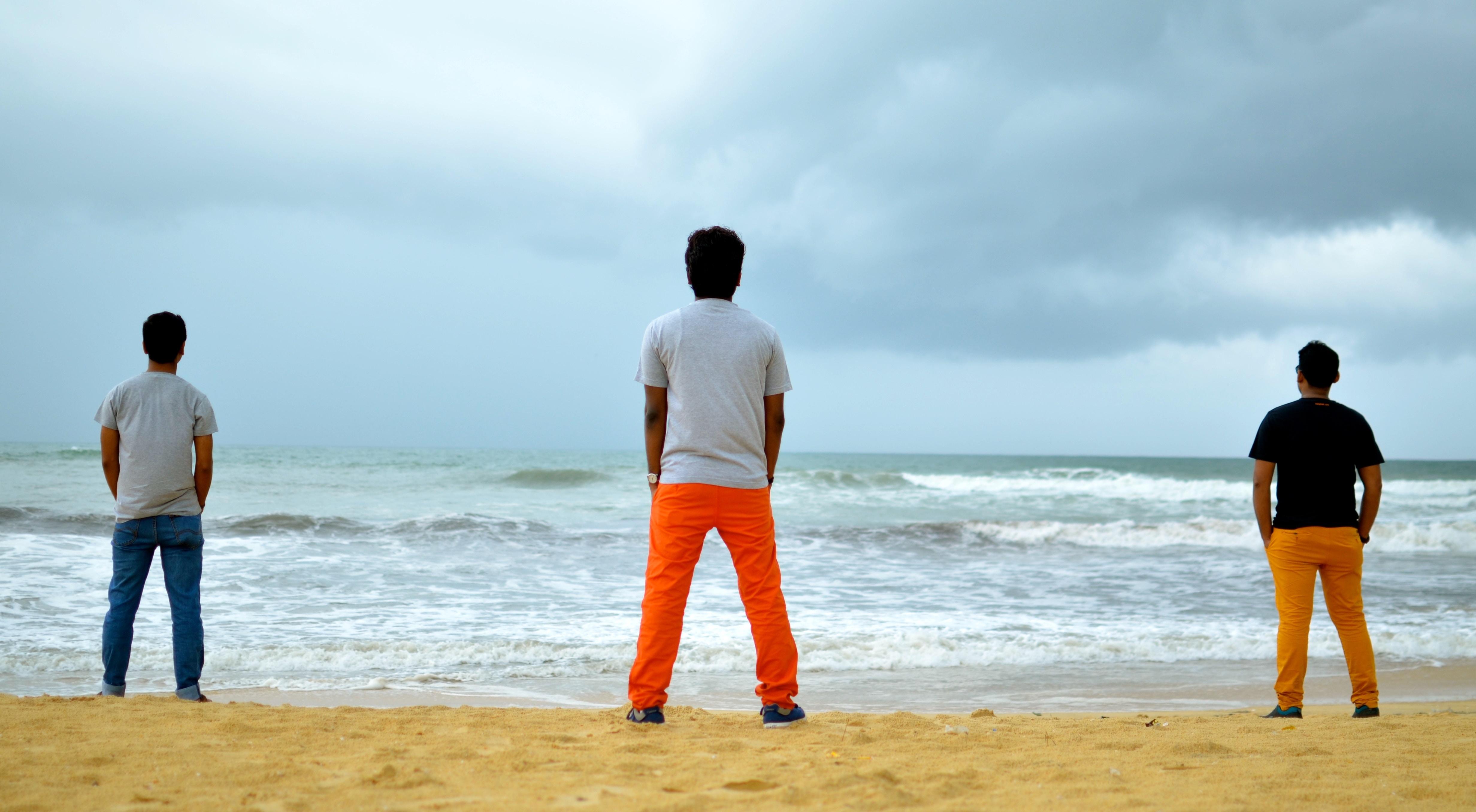 Free Unsplash photo from Jayakumar Ananthan