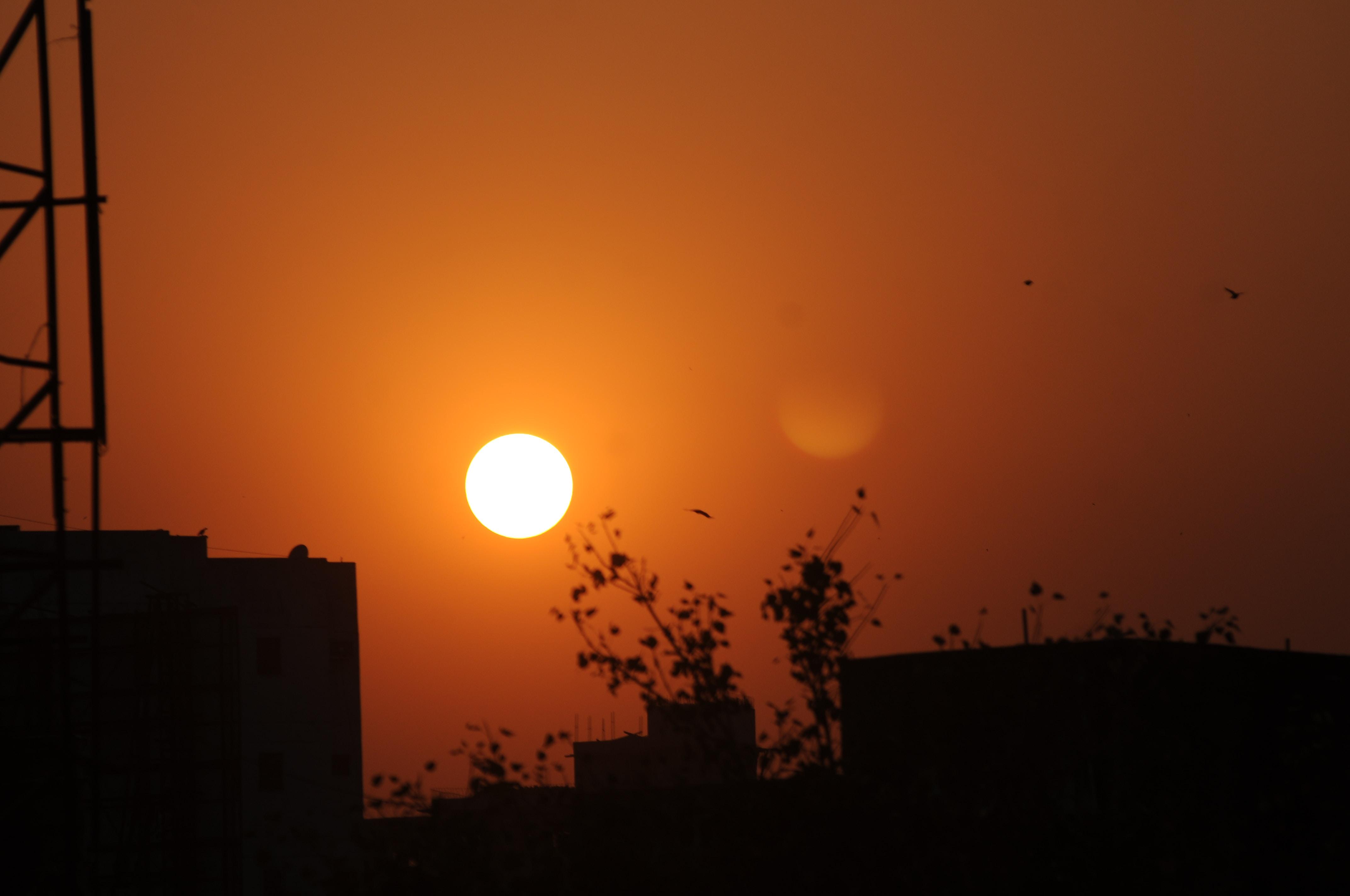 Free Unsplash photo from Harshil Acharya