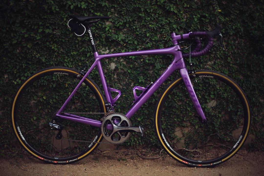 Bike Mountain Bike Cycle And Transportation Hd Photo By