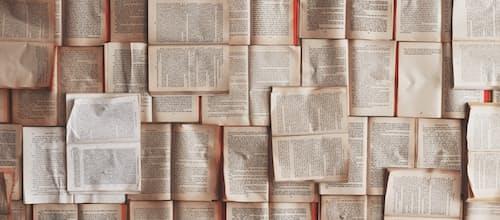 'מה לספר לך וזה רק מכתב': ערב עיון לציון צאת ספרו של ערן רולניק זיגמונד פרויד – מכתבים