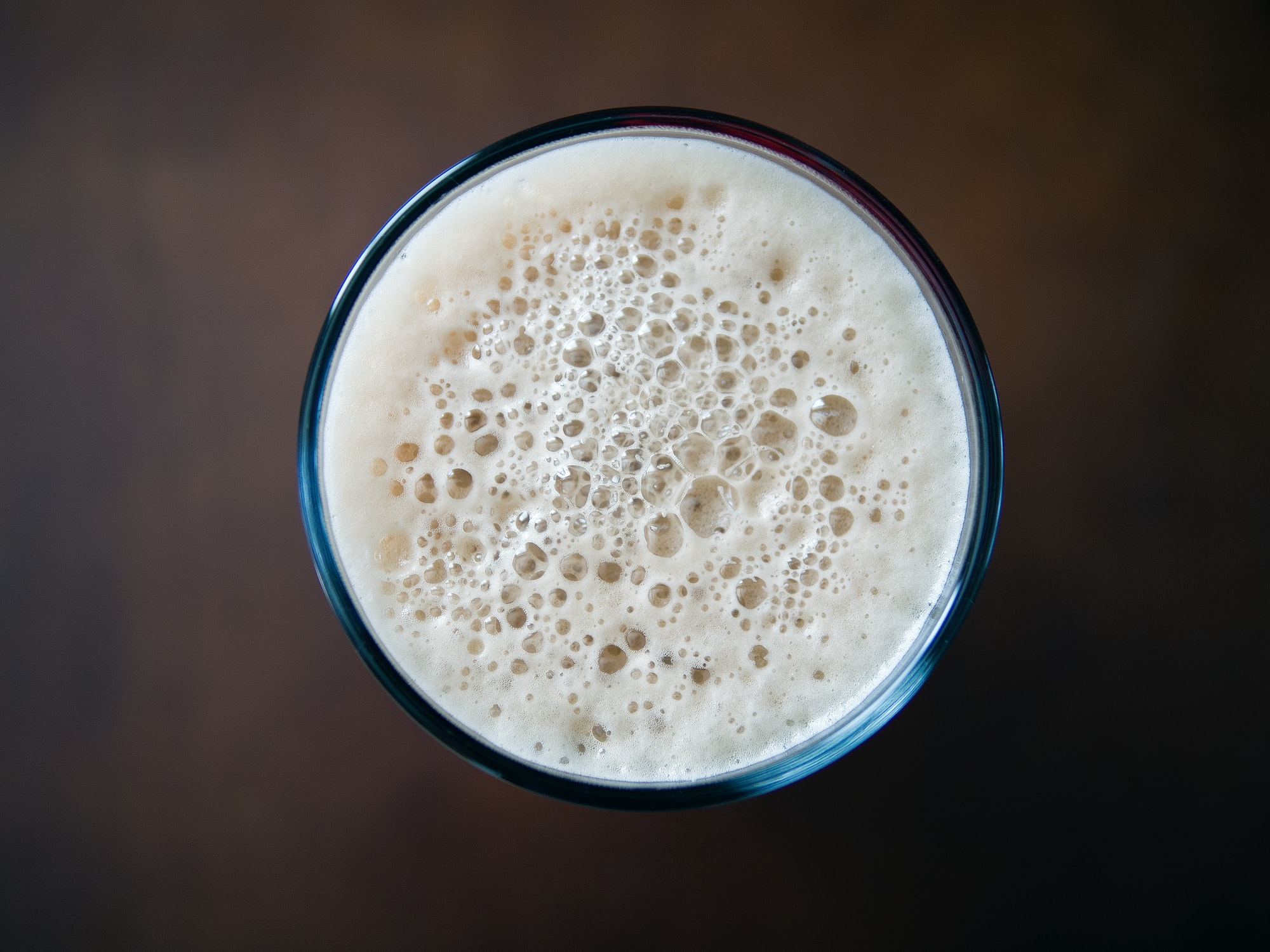 Beer as a Writing Prompt