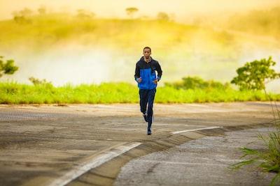 Pause fra konditionstræning: Hvor hurtigt mister man sin form og kondition?