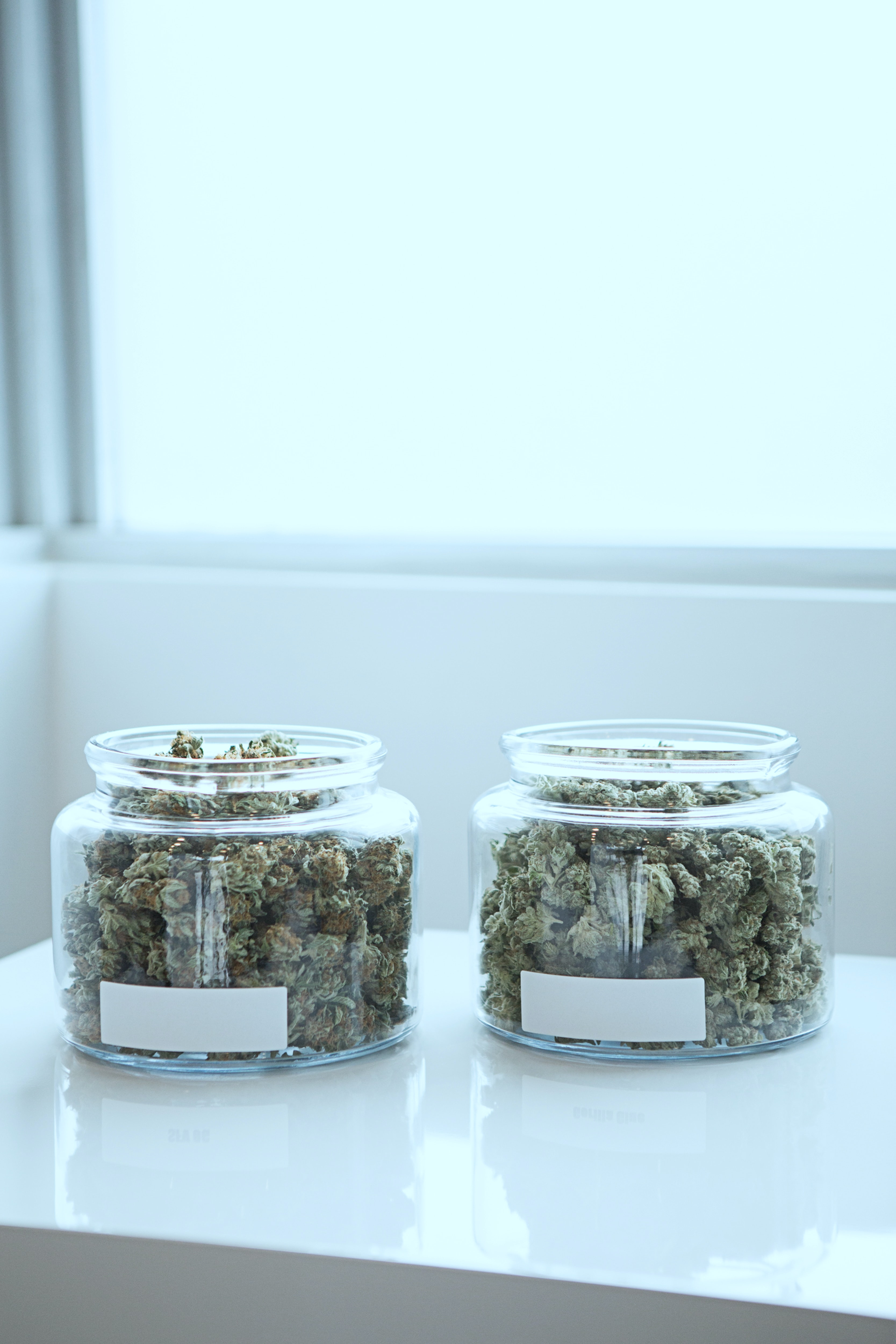 cannabis boutique