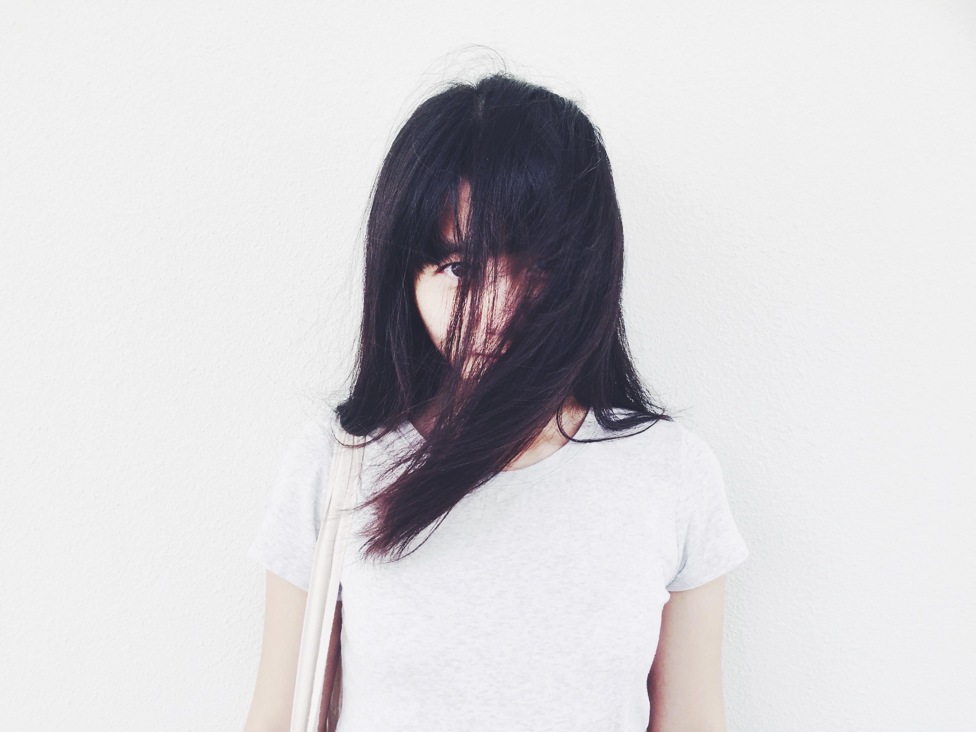 Free Unsplash photo from Derek Huang