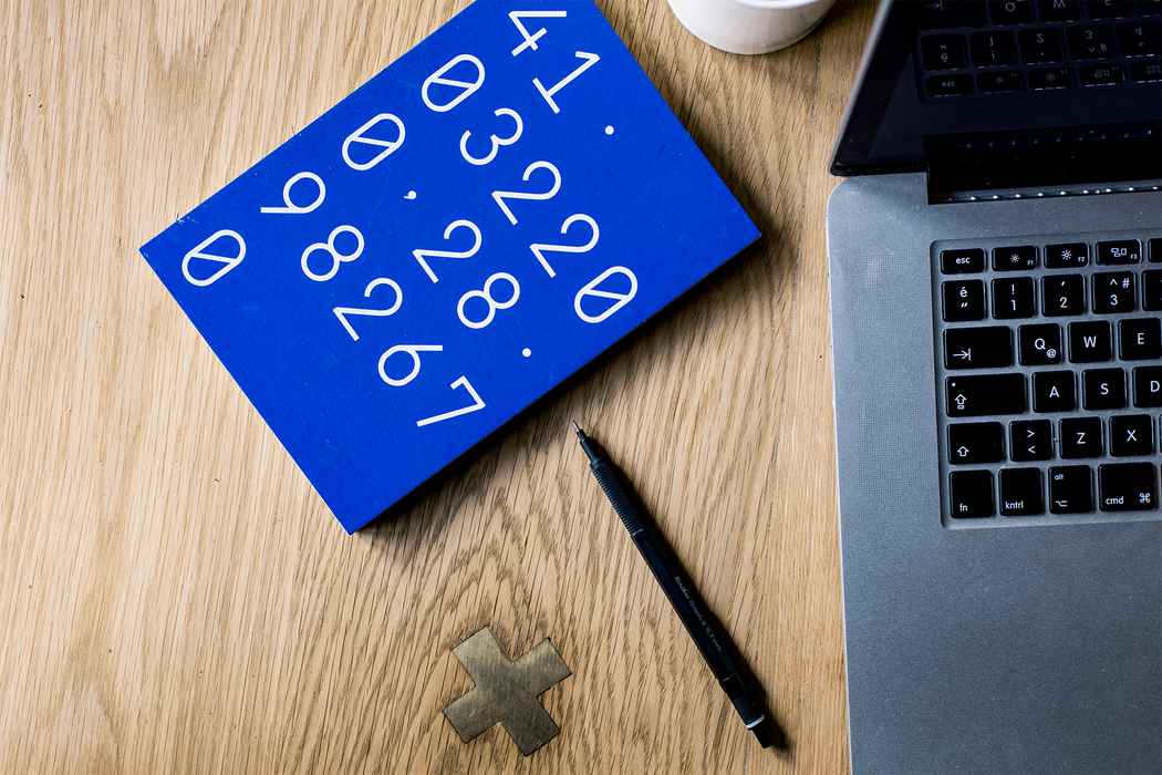 2020-4 Do You Need an Accountant for Your Startup?
