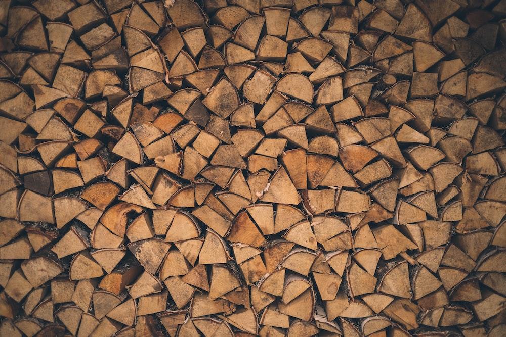 file of firebwood lot