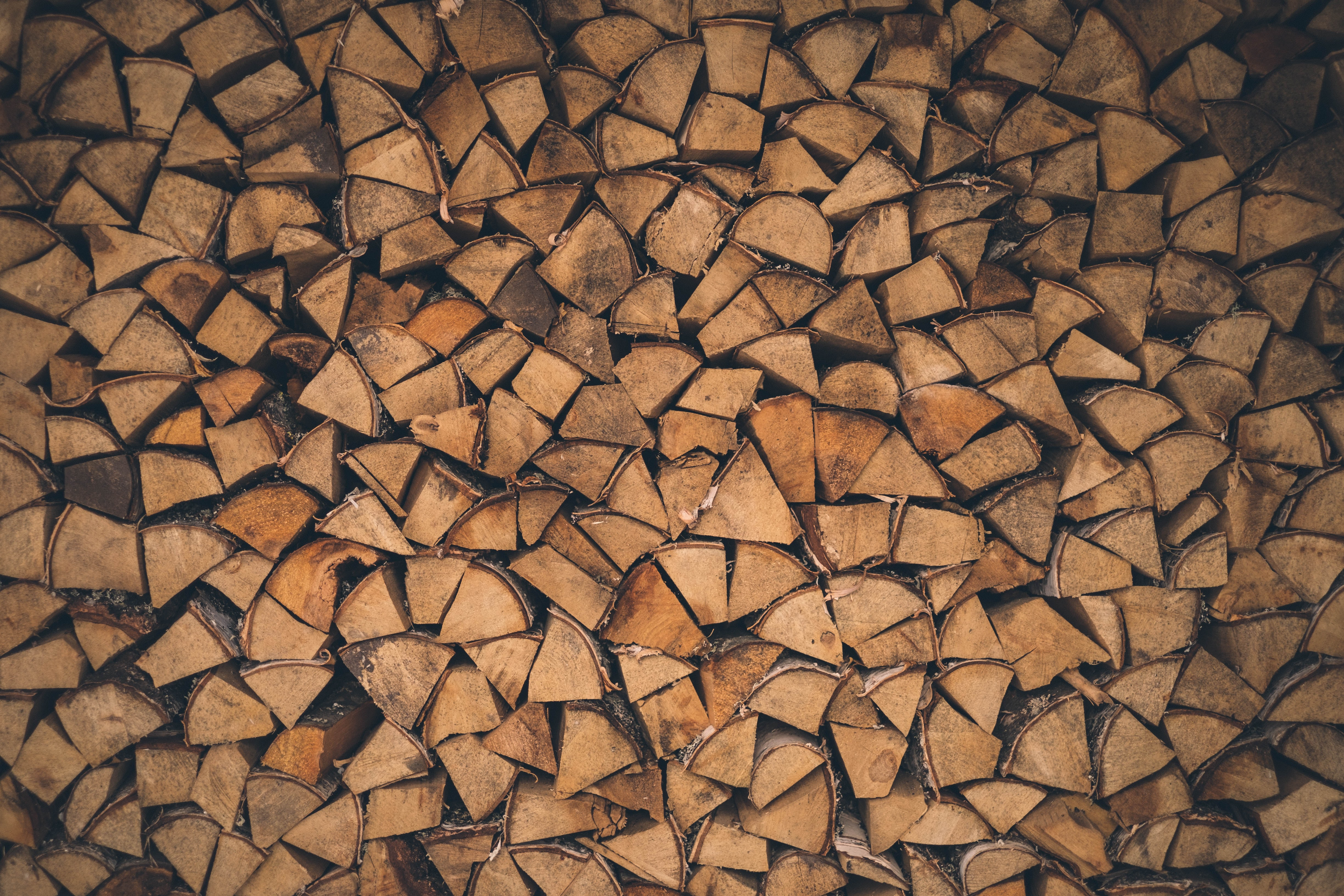 Firewood Pictures Download Free Images On Unsplash