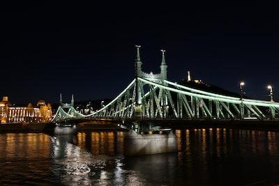 3215. Budapest
