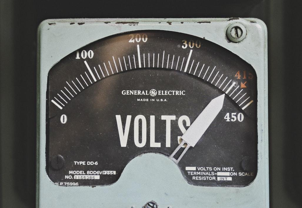 электрик в киеве
