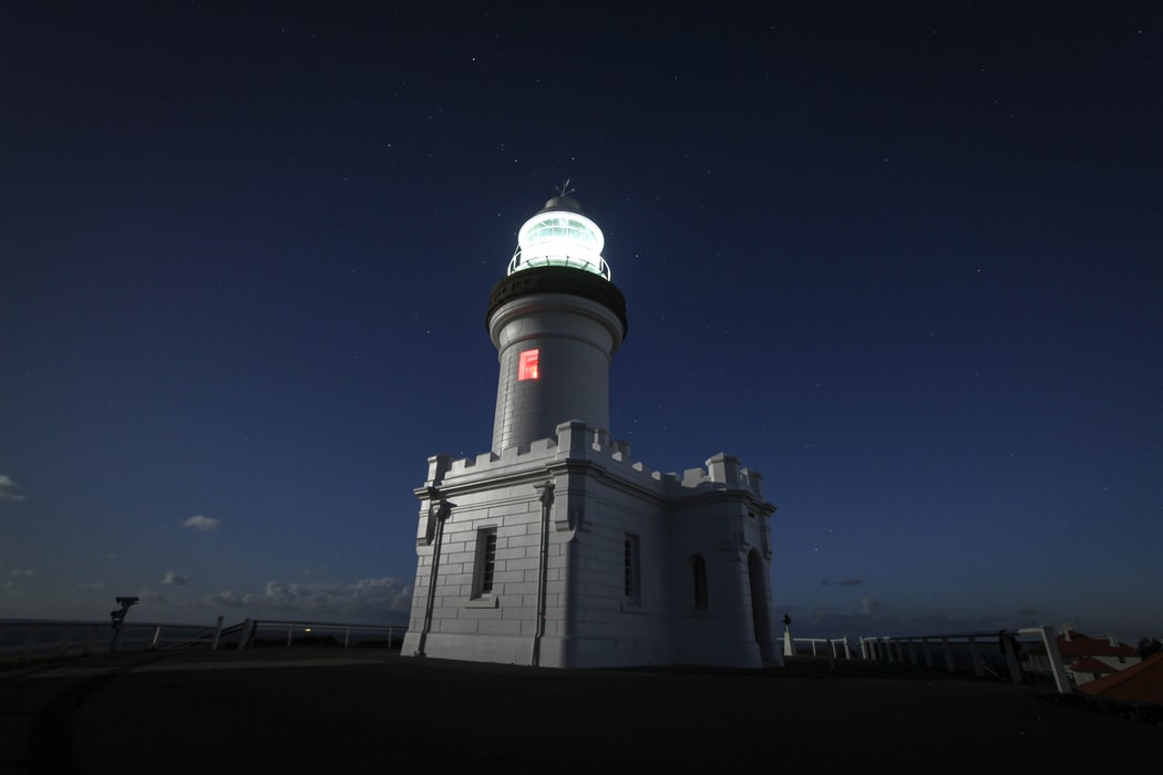byron bay lighthouse: Things To See and Do in Byron Bay, Australia