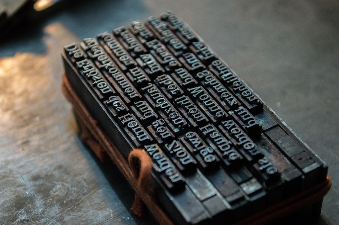 Gutenberg and WordPress 5.0