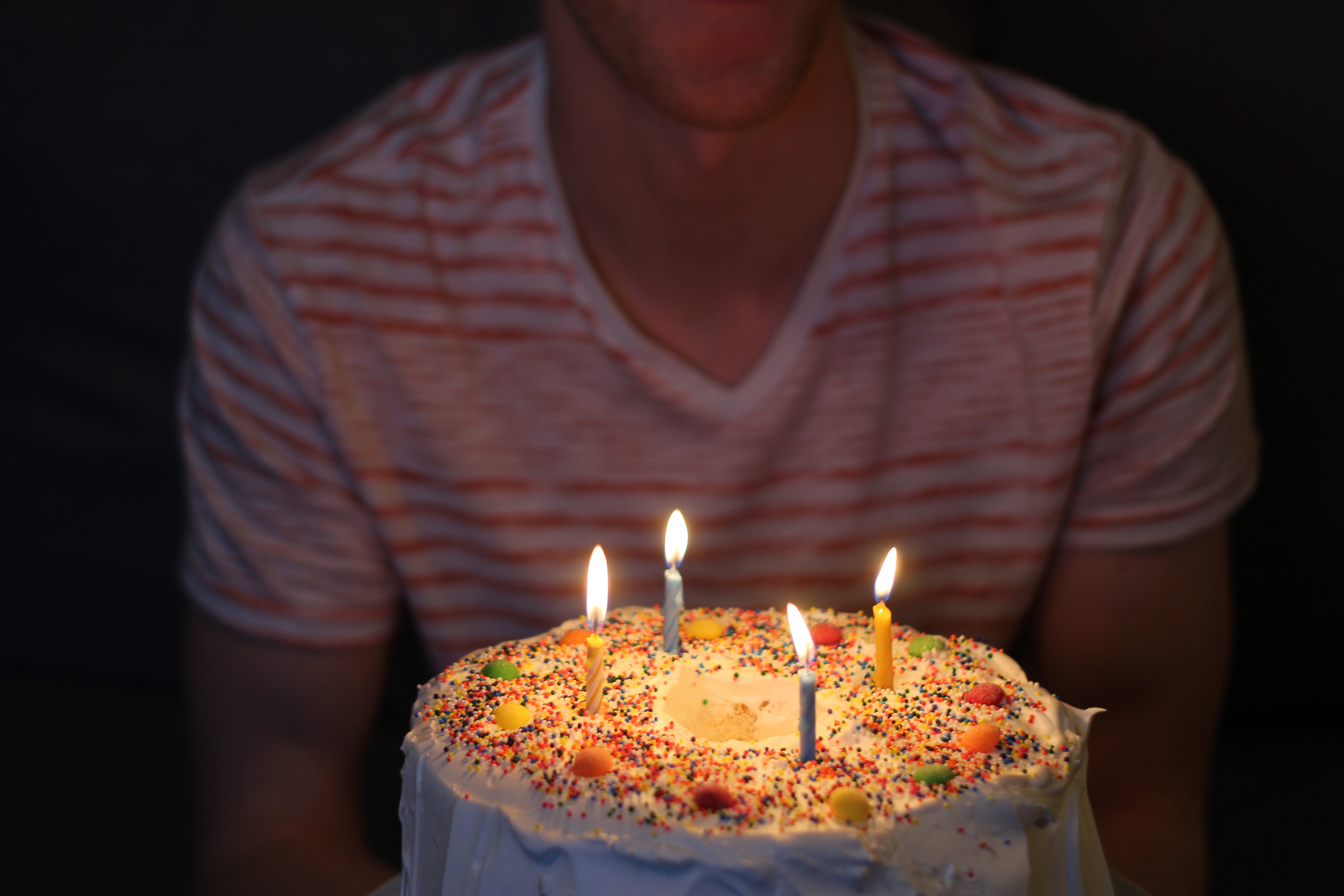 Happy Birthday Cake Immagini ~ Best happy pictures images download free photos on unsplash