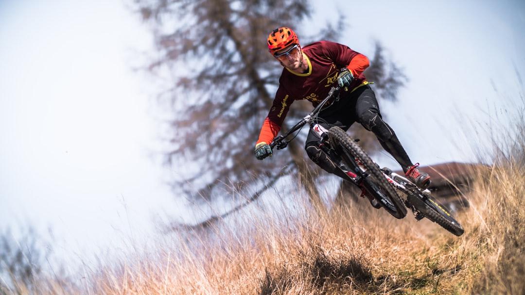 Best BMX Bikes in 2021