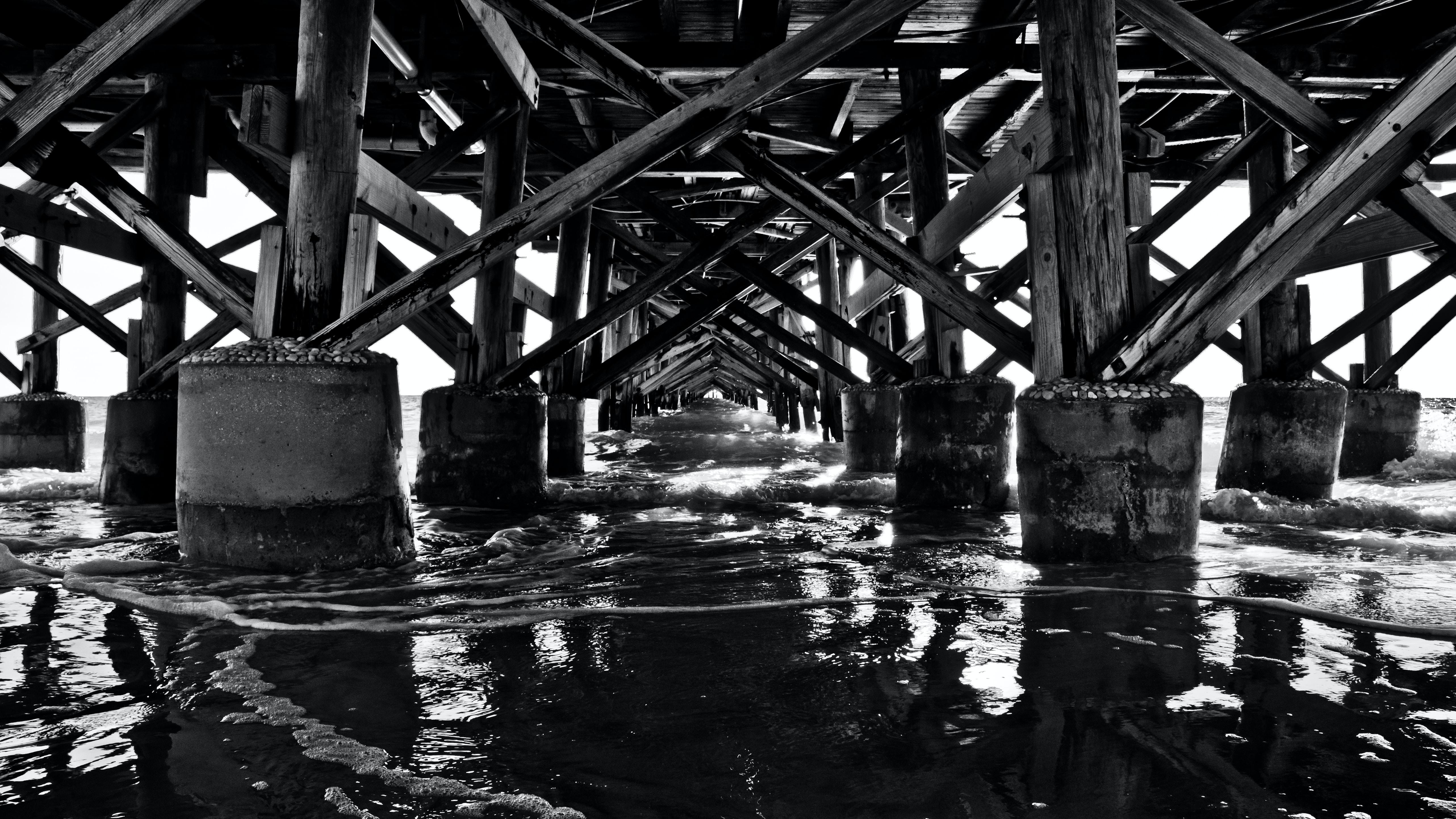 Free Unsplash photo from Timon Studler