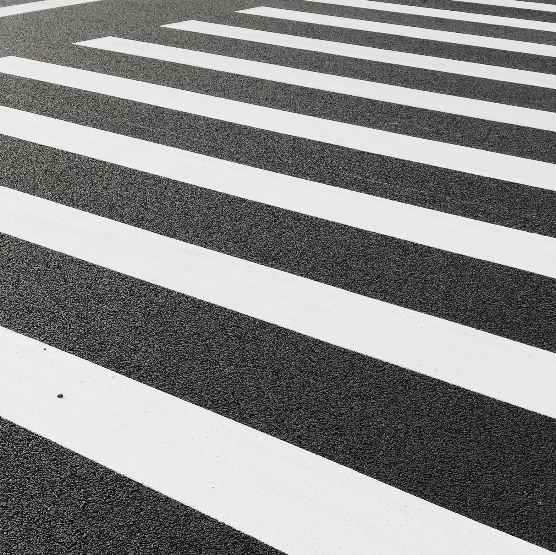 В Курске от ул. Сумской до областной клинической больницы обустроят временный тротуар