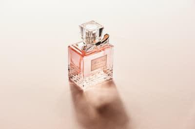Make me a perfume freedom stories