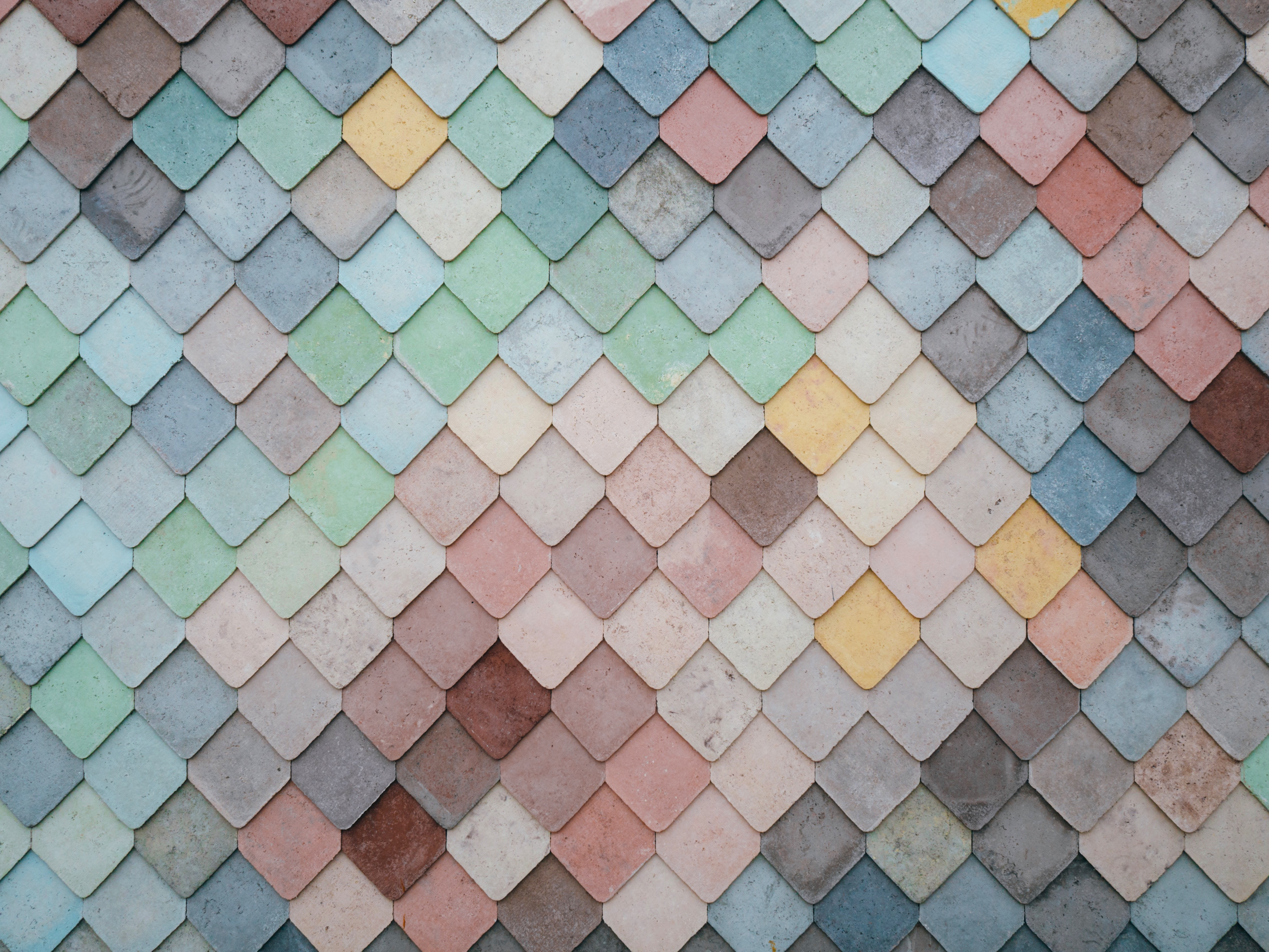 Tile Pattern. Versailles Tile Pattern And Guides - Itook.co