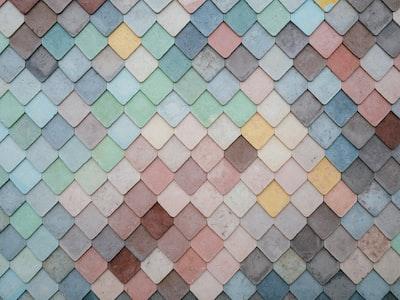 pattern zoom background