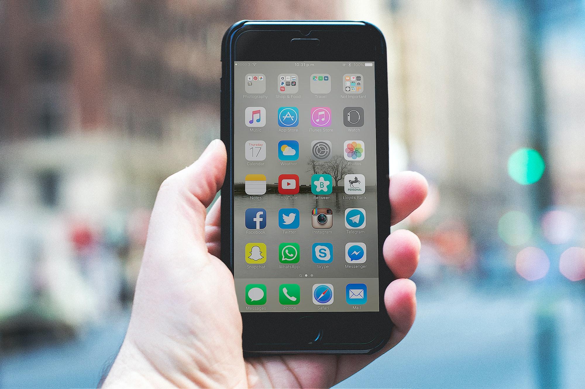 Top Social Media Platforms - An Honest Comparison