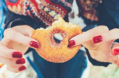 diet gula untuk menurunkan berat badan