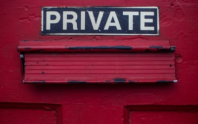 Dell launches private cloud service through Project Apex