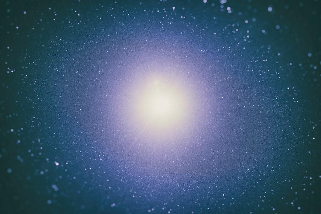 Звёздное небо и космос в картинках - Страница 3 Photo-1459624470348-67edb45d81b1?ixid=MnwxMjA3fDB8MHxwaG90by1wYWdlfHx8fGVufDB8fHx8&ixlib=rb-1.2