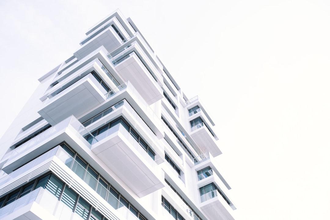 Los riesgos al interior de la propiedad horizontal