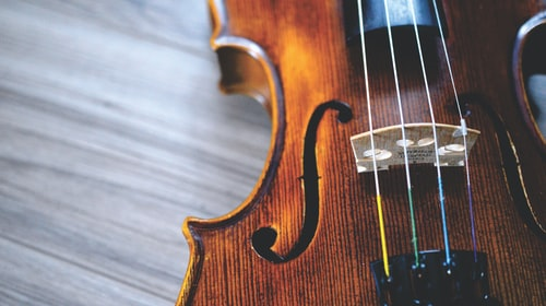 What is the Difference Between a Cello and Violin
