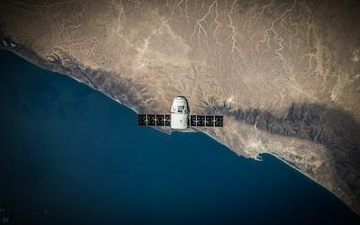 Study Examines Capabilities of LEO Satellite Broadband Networks