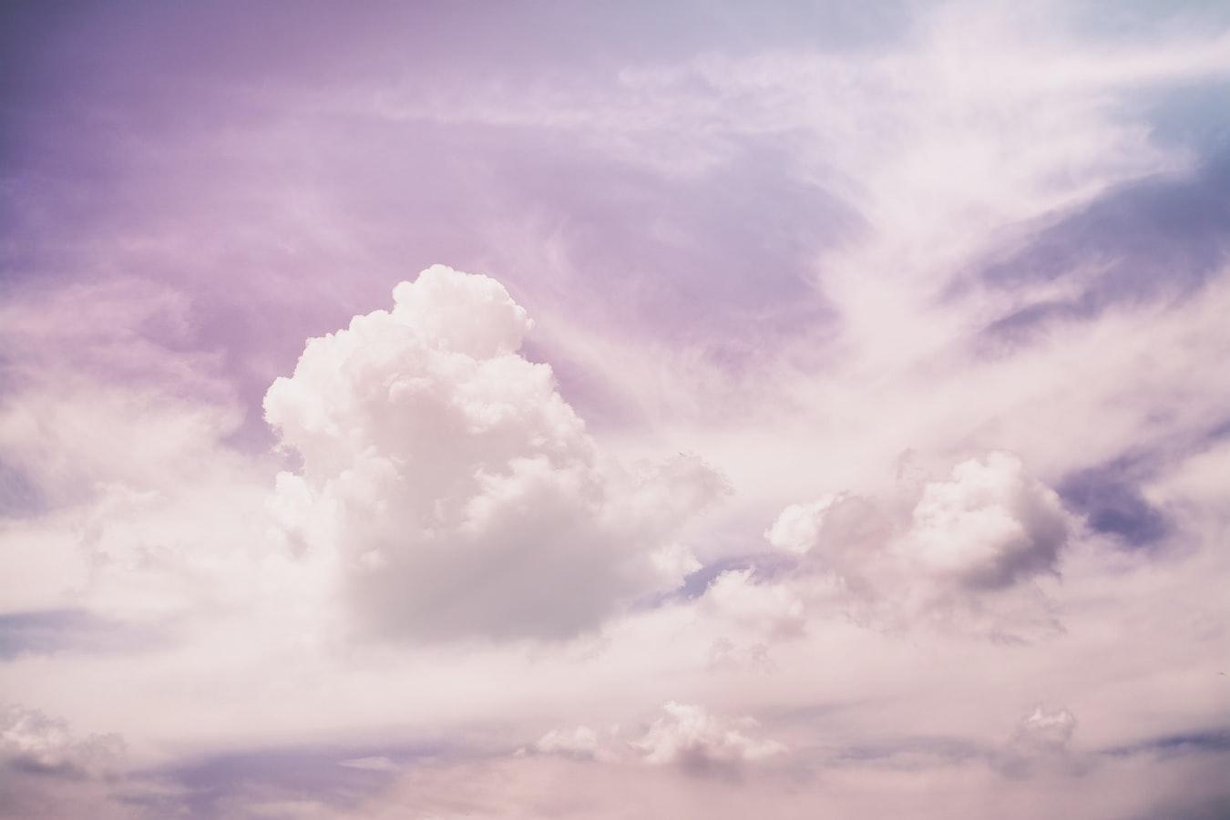 cloud based health
