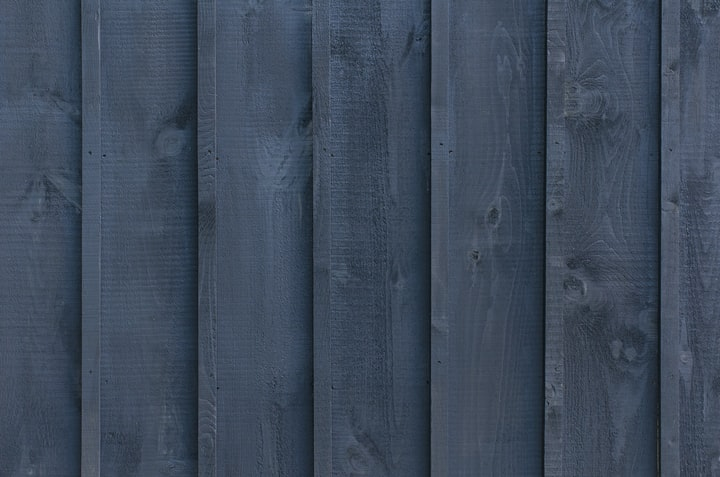 The Benefits of Using Wood Wall Panelling